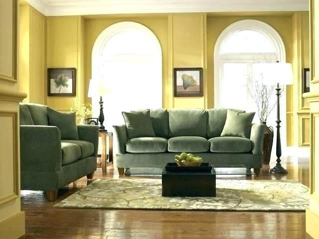 Lime green sofa living room ideas medium fabric sofa green chairs images