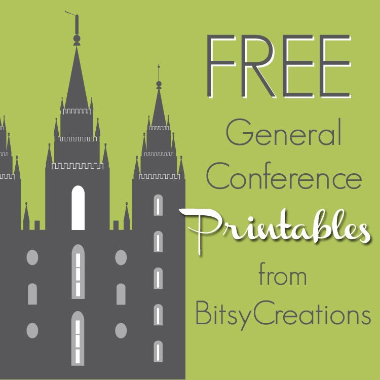 Request Free Printables From BitsyCreations To Be Made