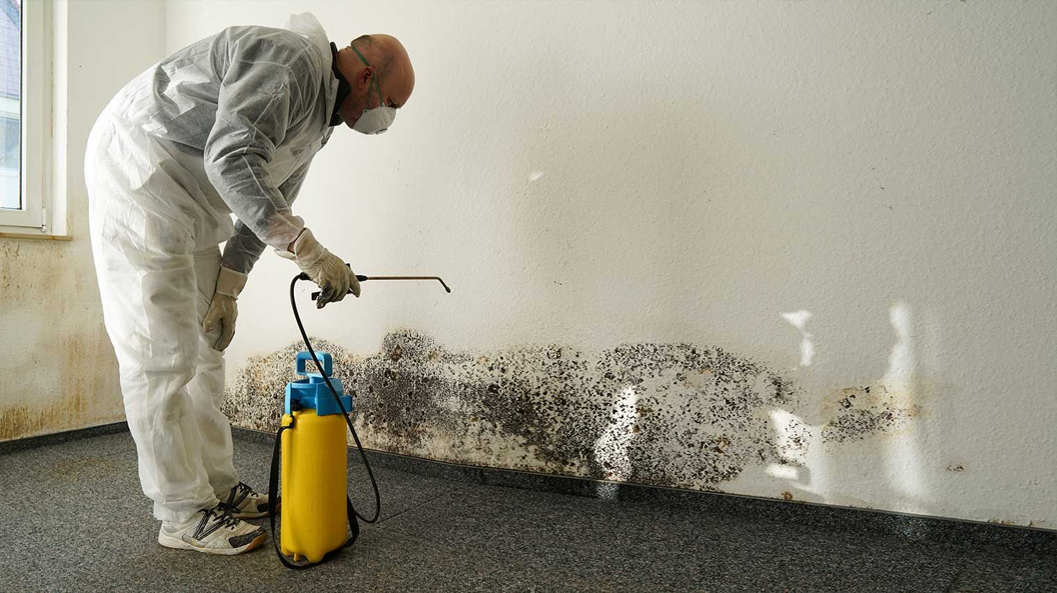 The vent cleaning service in Cape Cod offered by SERVPRO