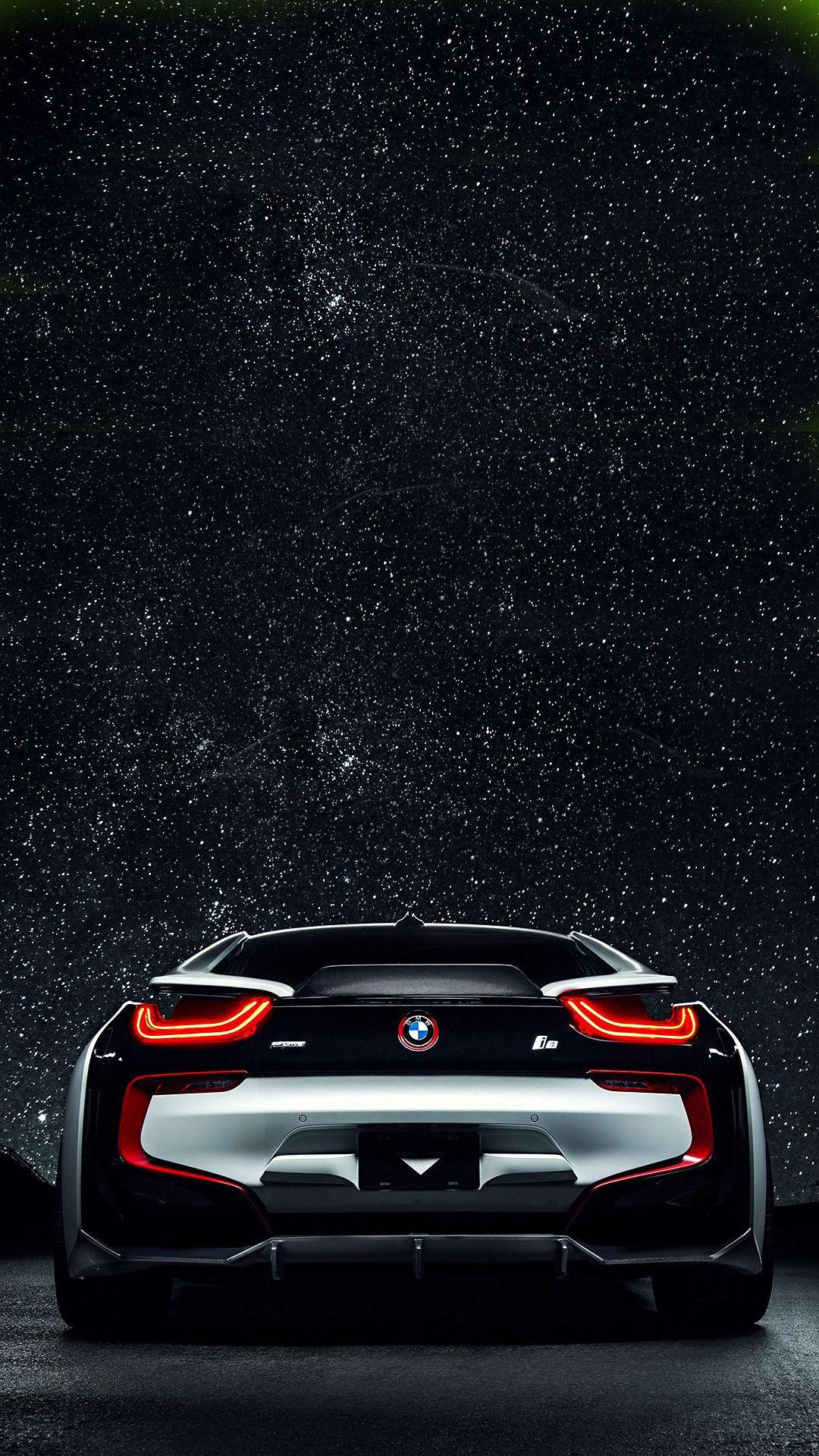 Bmw Wallpaper Hd 2560x1440 Bmw Car With Girl Wallpaper Bmw Wallpaper Iphone Bmw Hd Wallpapers For Laptop Audi Car Images Download Bm In 2020 Bmw Wallpapers Bmw Bmw Car
