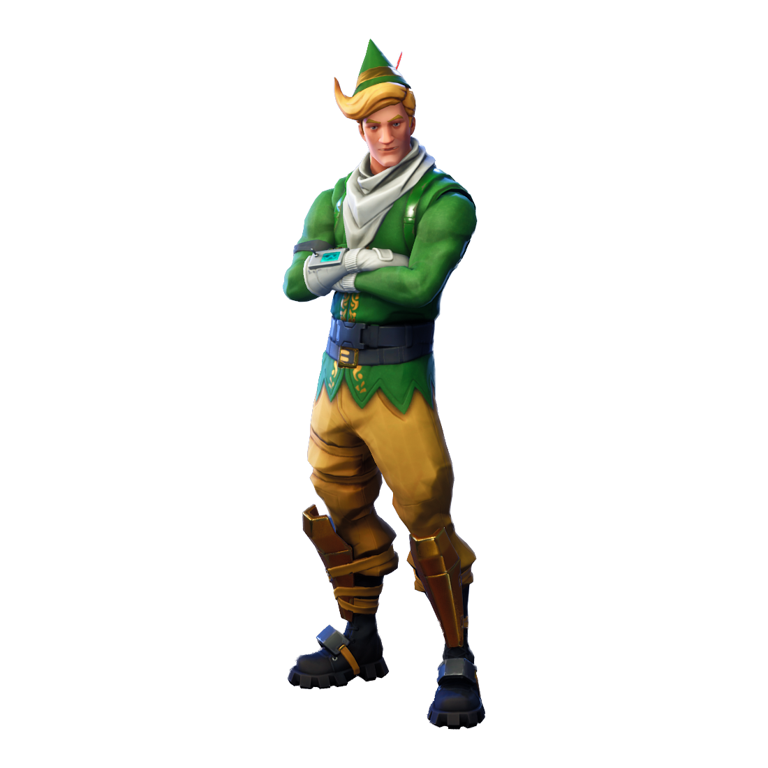 Fortnite Christmas Background Png.Pin By Next On Games In 2019 Elf Epic Games Fortnite