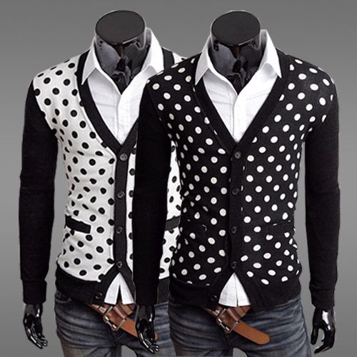 Free Shipping New Men's Vest,,Men's Fashion Vest, Mens Clothing ...