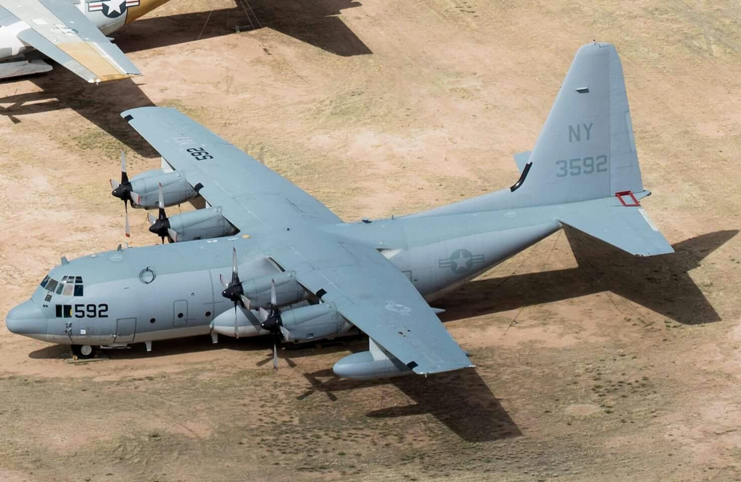 Pin by rambler on Cargo and Tanker Aircraft in 2020 C130