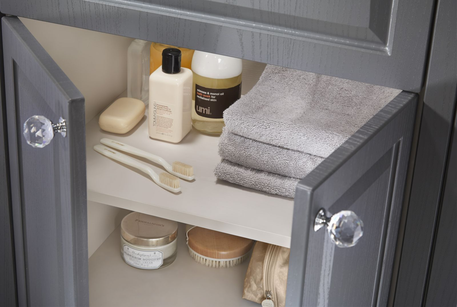 Period Bathroom Accessories All The Style Of Period Bathroom Furniture Is Captured In A Brand
