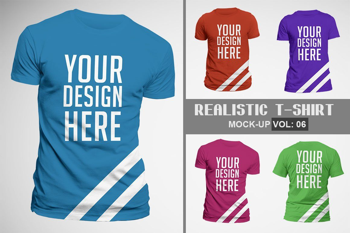 Download T Shirt Mock Up Mega Collection Tshirt Mockup Shirt Mockup Clothing Mockup