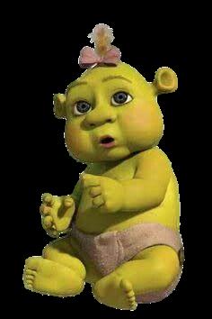 100 Best Shrek Images In 2020 Shrek Fiona Shrek Princess Fiona