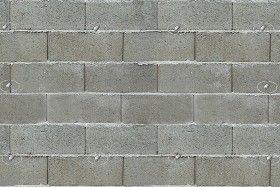 Textures Texture Seamless Concrete Brick Wall Texture Seamless 20785 Textures Architecture Concrete In 2020 Concrete Bricks Textured Walls Concrete Block Walls