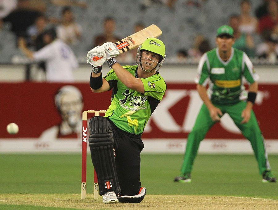 David Warner David Warner, Full Hd Wallpaper, Cricket, Cricket Sport