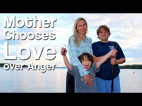 She Lost Her Son at Sandy Hook. What This Mom Chose to Do With Her Grief Will Amaze You - For Every Mom