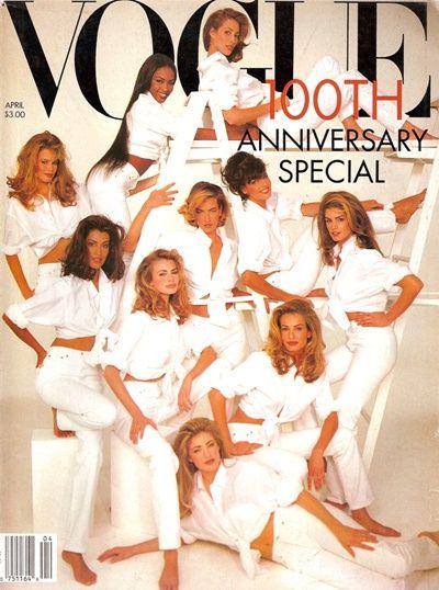 Resultados da Pesquisa de imagens do Google para http://cdn1.kimkcdn.celebuzz.com/files/2012/06/Kim-Kardashian-Vintage-Vogue-Magazine-Covers-060612-25.jpeg