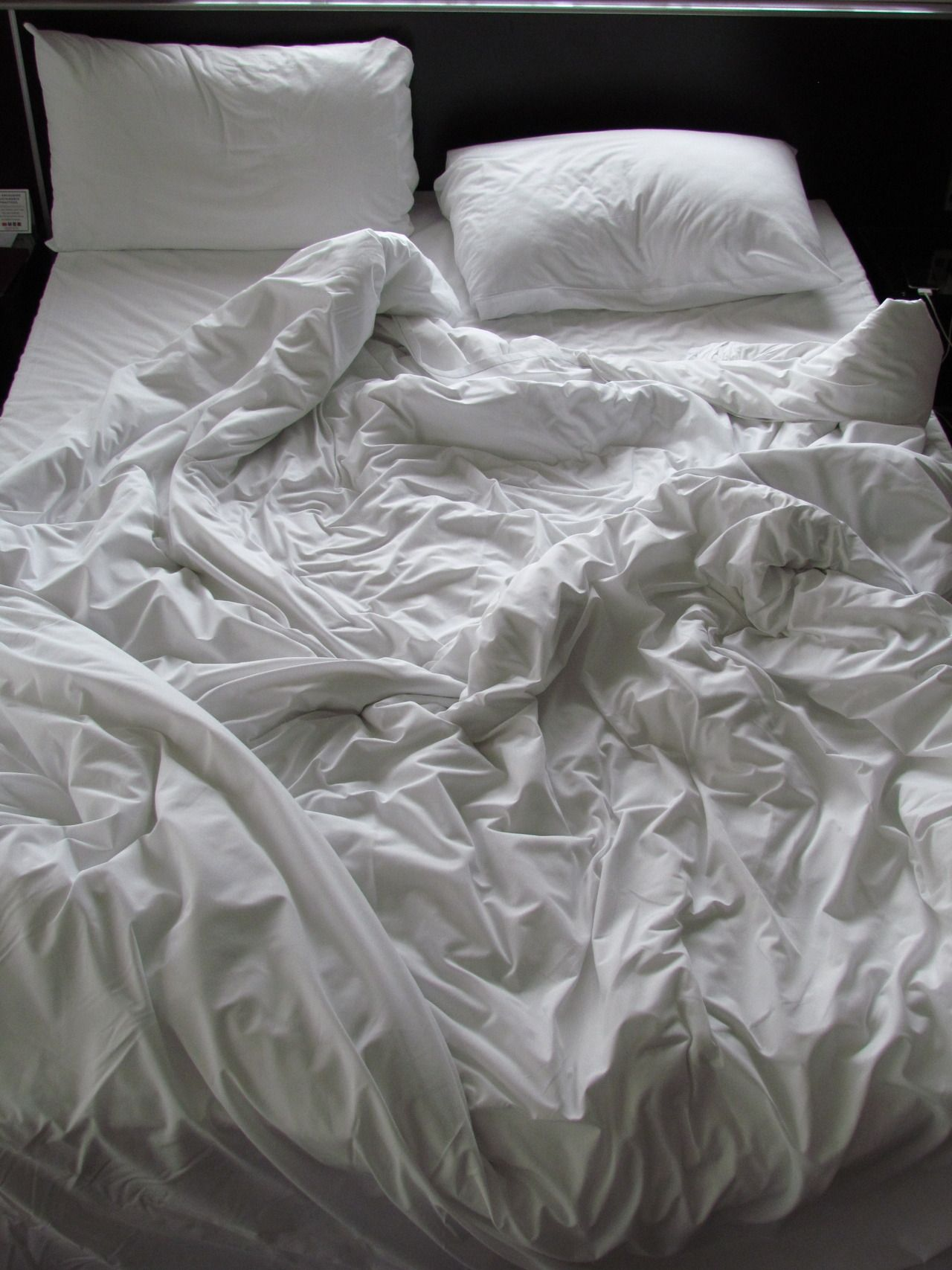 Black bed sheets tumblr - Let S Cuddle On A Rainy Day Watch Old Movies And Make Out Quotes Quote Words Word Saying Sayings Quotes Things Bed Bedroom Sheets Love Loving Lovers