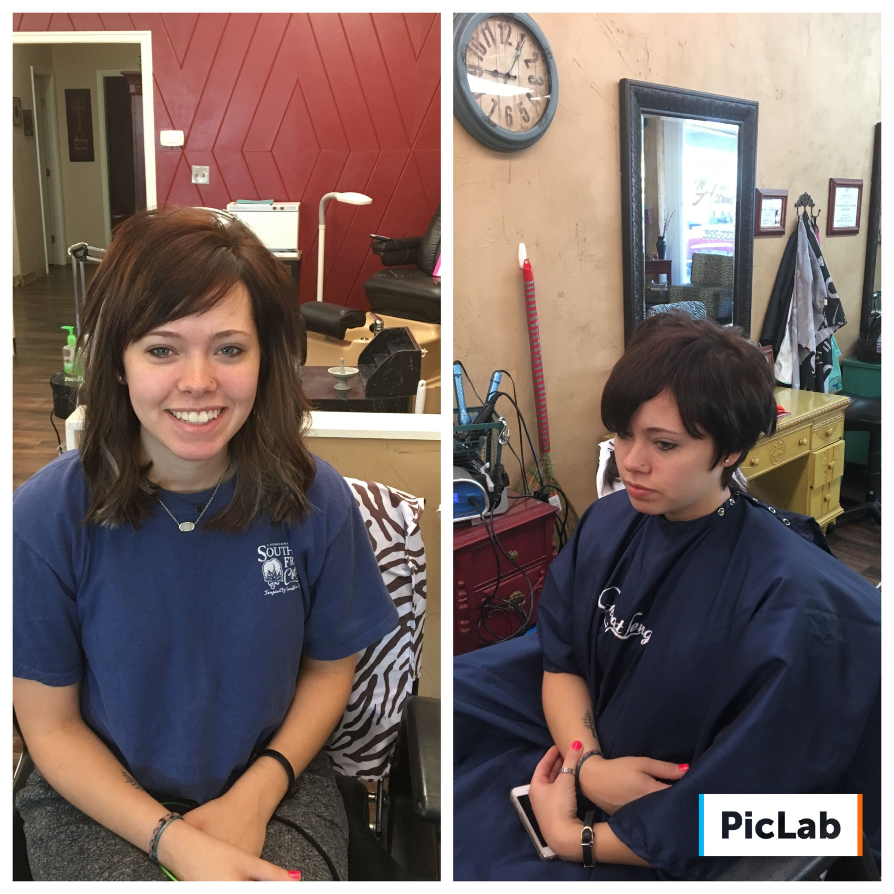 Great Lengths ExtensionsHair By Kylie Sawyer Amarillo Tx 806673 1602