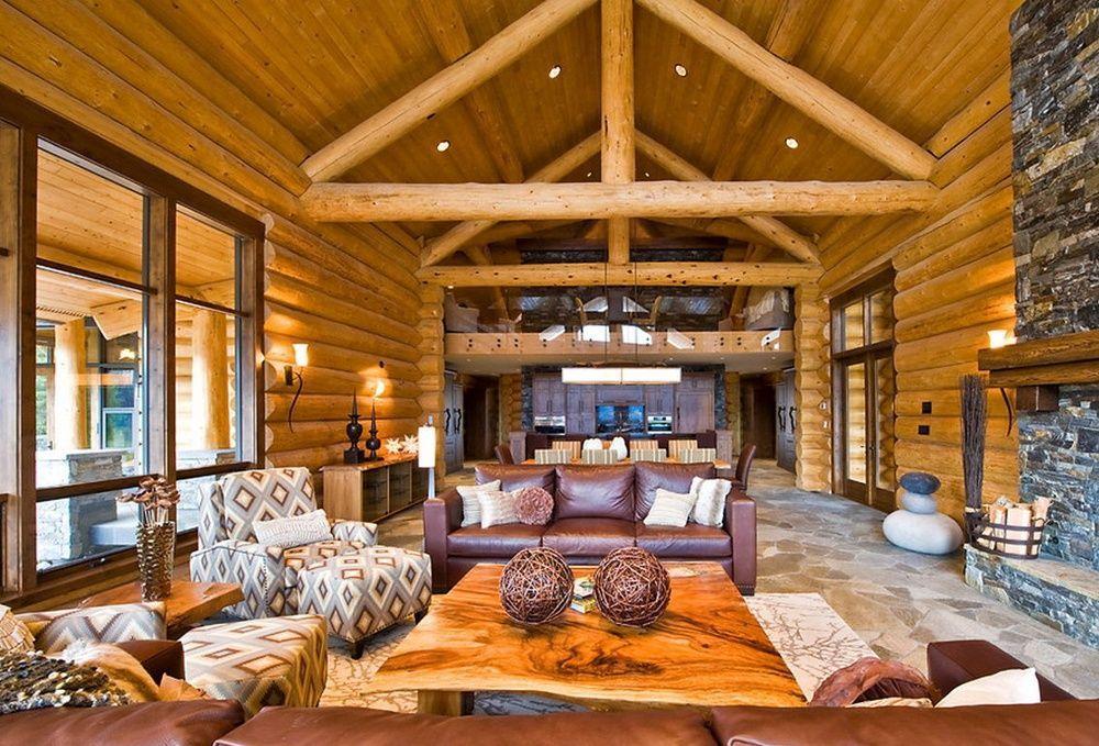 Pin Em Living Room Furniture