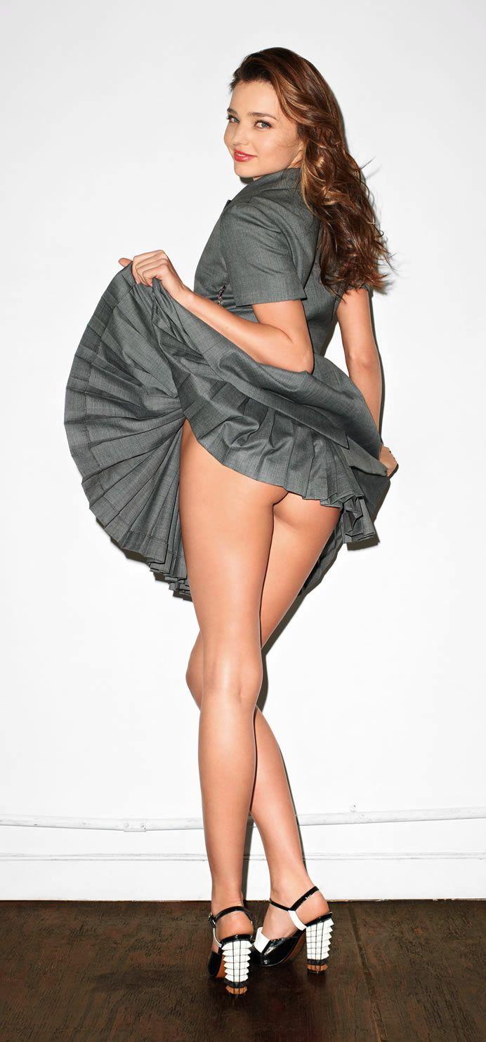 Ass Miranda Kerr nude photos 2019
