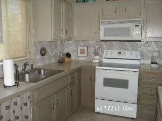 Beautiful Images Of How To Clean Sticky Grease Off Kitchen - How to clean sticky grease off kitchen cabinets