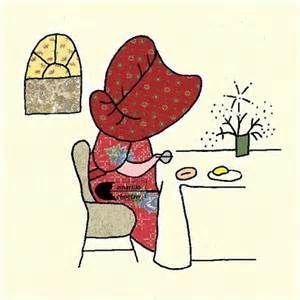 Sun bonnet sue quilt patterns free - Bing Images #sunbonnetsue Sun bonnet sue quilt patterns free - Bing Images #sunbonnetsue Sun bonnet sue quilt patterns free - Bing Images #sunbonnetsue Sun bonnet sue quilt patterns free - Bing Images #sunbonnetsue
