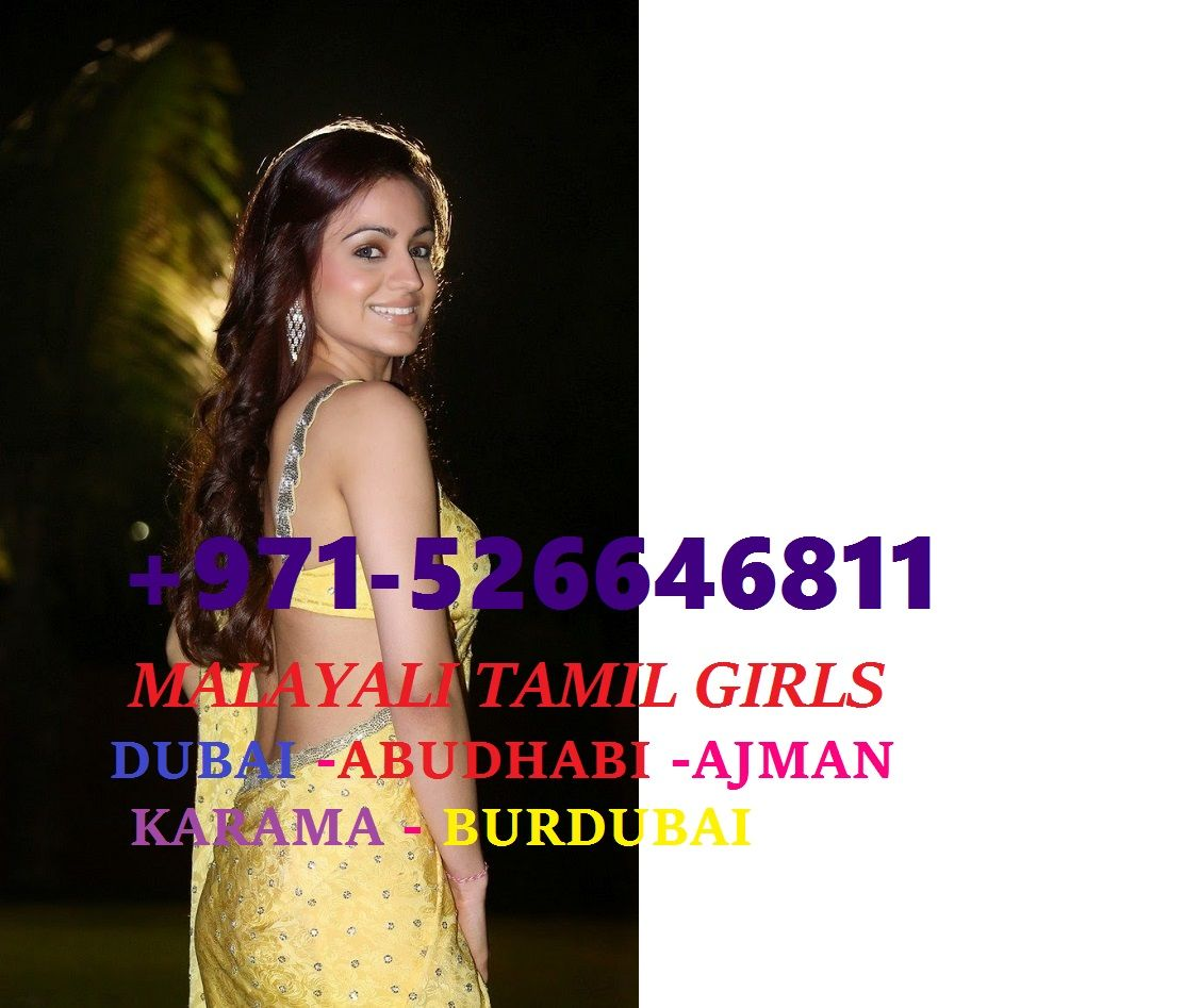 dubai escort backpage