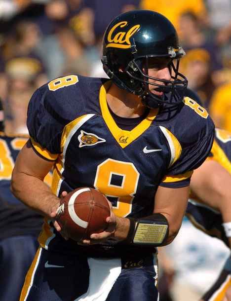 Pin By Endless Summer On College Ball Aaron Rodgers California Golden Bears Cal Bears