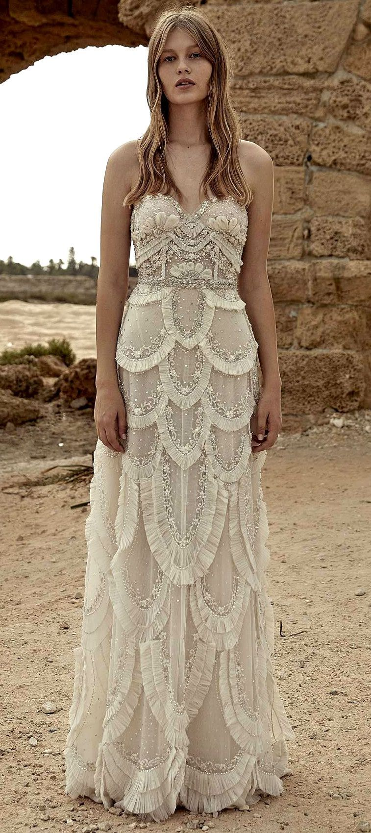 Best Wedding Dresses to Swoon Over