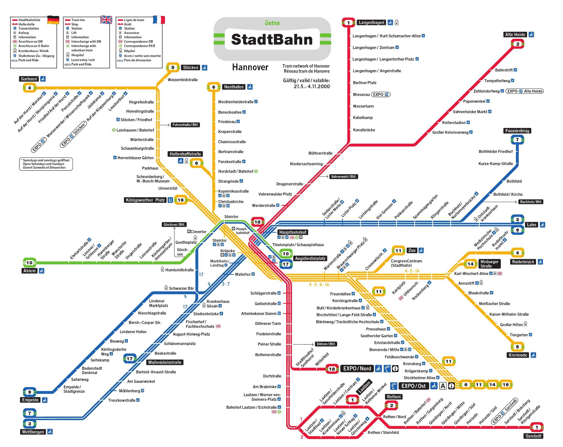 hannover metro trains pinterest stadtbahn hannover stadt und bahn. Black Bedroom Furniture Sets. Home Design Ideas