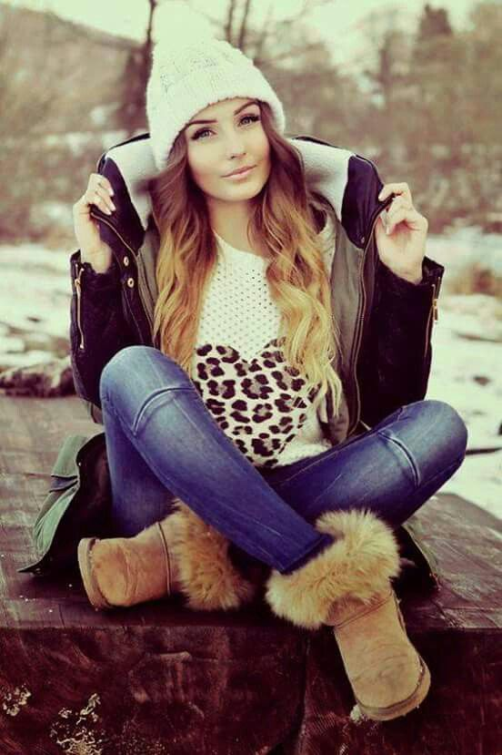 Pin By Lila Djiva On Stay Beautiful Outfits Invierno Winter Outfits Outfits Otono