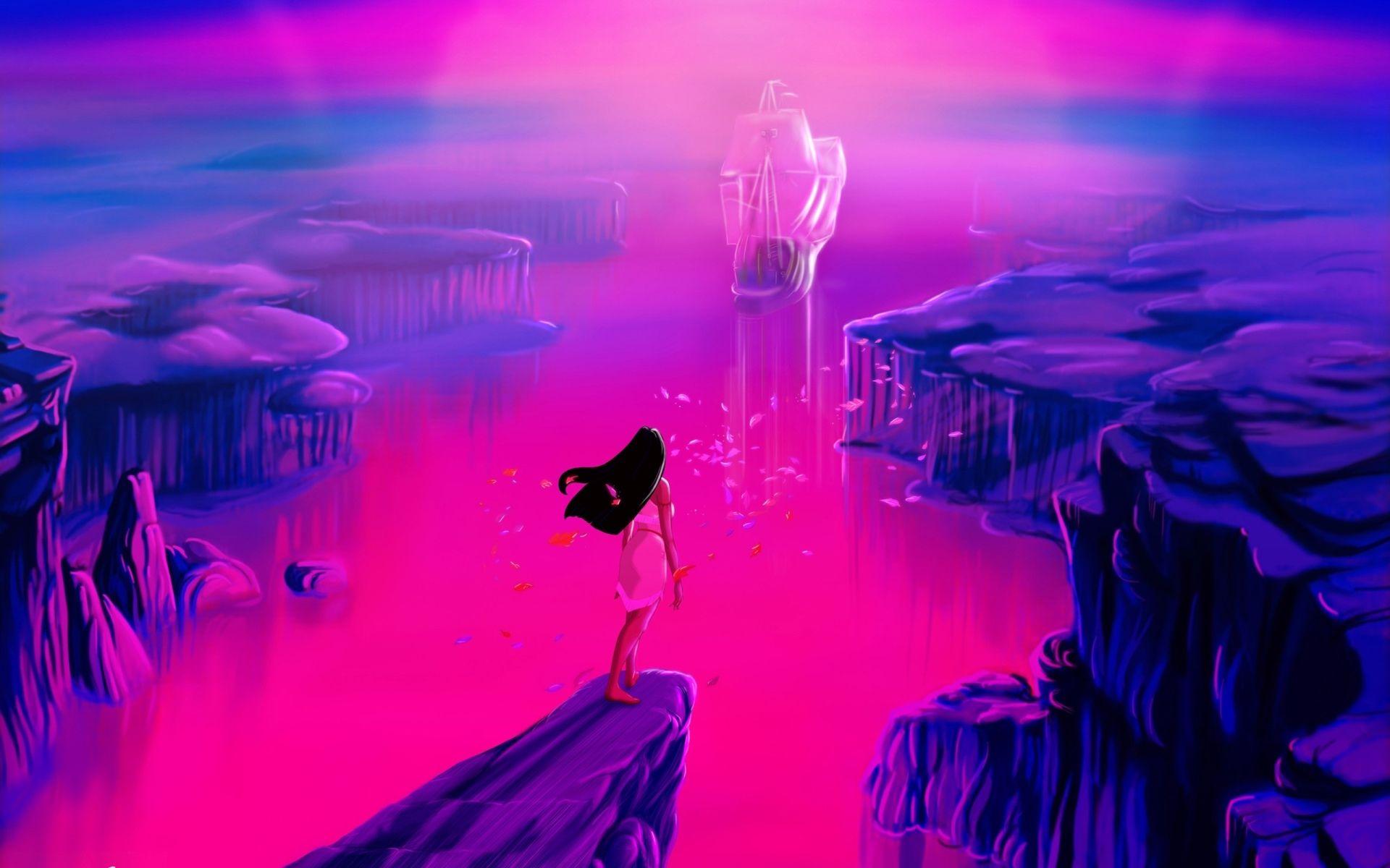 Movie Pocahontas Wallpaper Walt Disney Movies All Disney Movies Pocahontas Movie