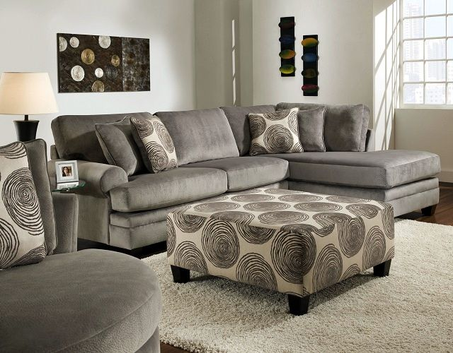 Pin By Jarons Furniture On Jarons Living Room Sets Sectional Sofa