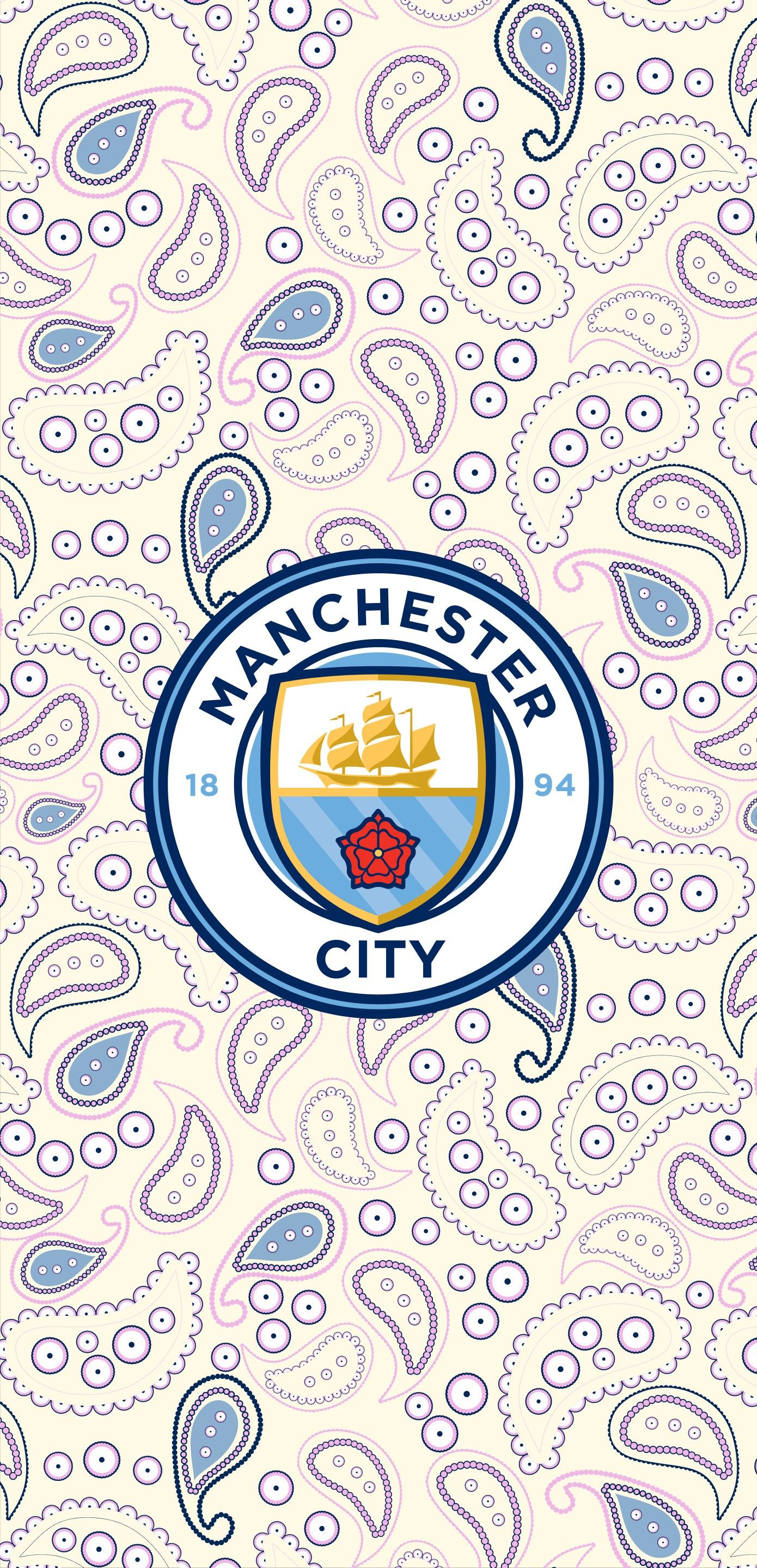200 Manchester City Wallpaper Ideas In 2021 Manchester City Wallpaper Manchester City City Wallpaper