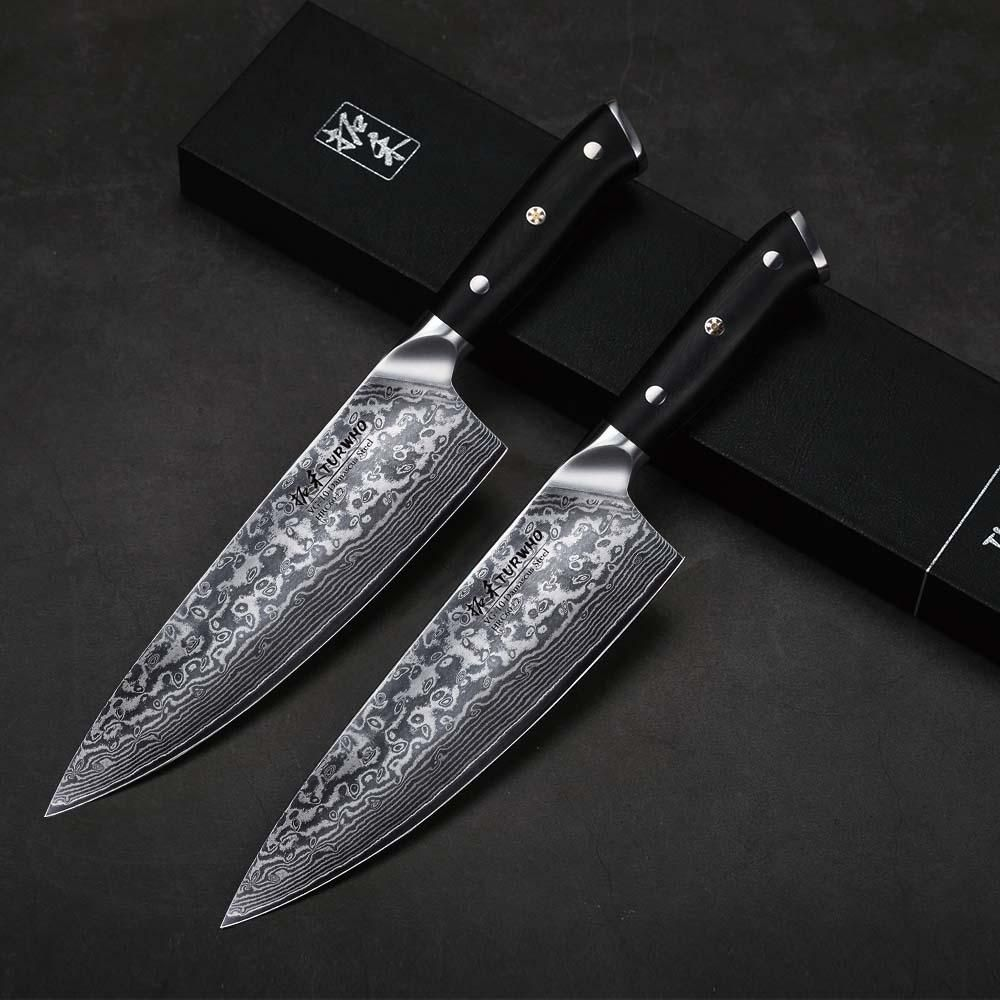 Chef knife | Kitchen knives, Chef knife, Best chefs knife