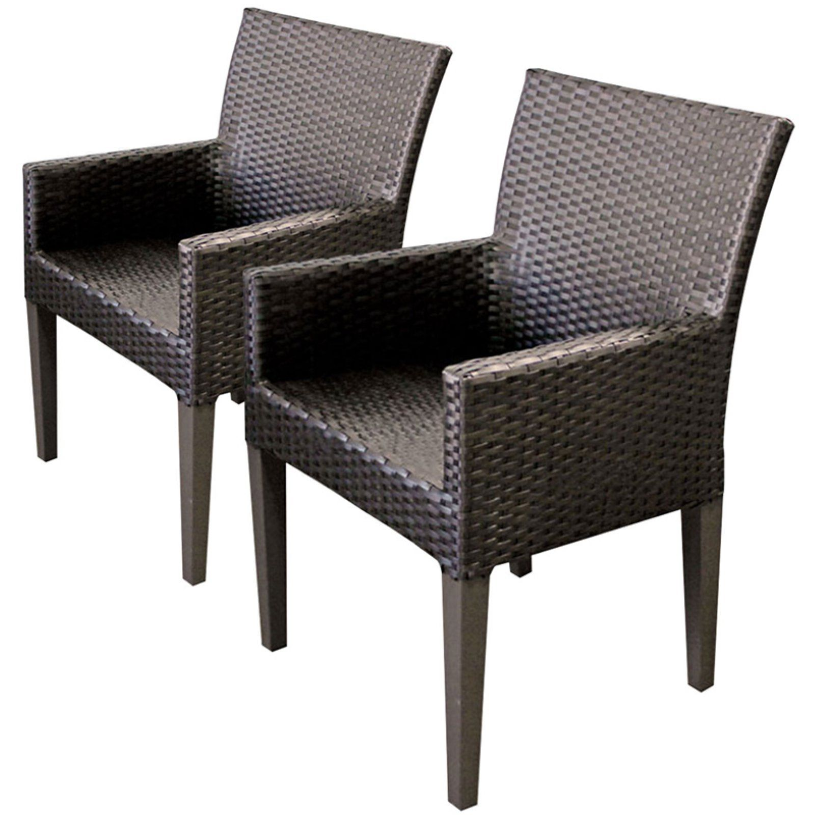Tk Clics Napa Outdoor Dining Chair