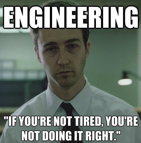 Problem Xd Engineering Memes Engineering Humor Engineering Quotes
