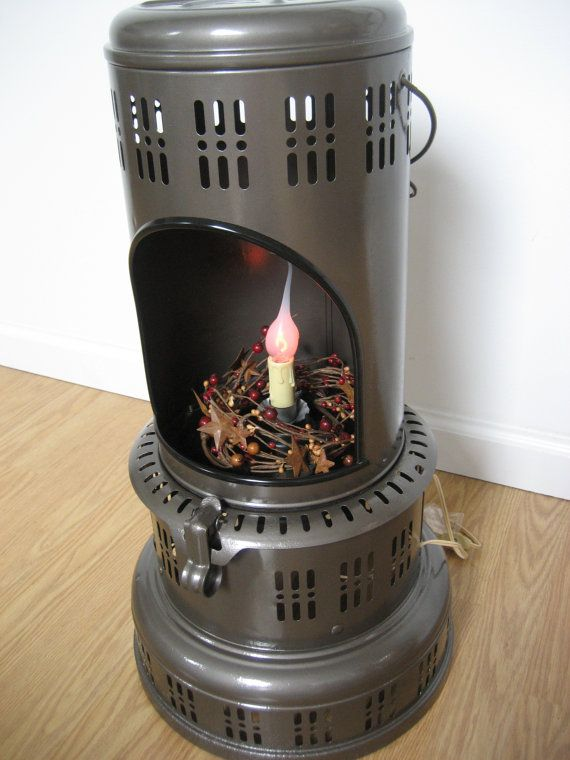 Top 5 Ways Reuse Outdoor Heaters Primitive Decorating Outdoor
