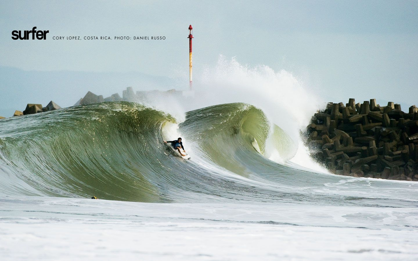 Surfer Magazine Surf News Fantasy Surfer Photos Video And Forecasting Surf Poster Surfing Surfing Waves