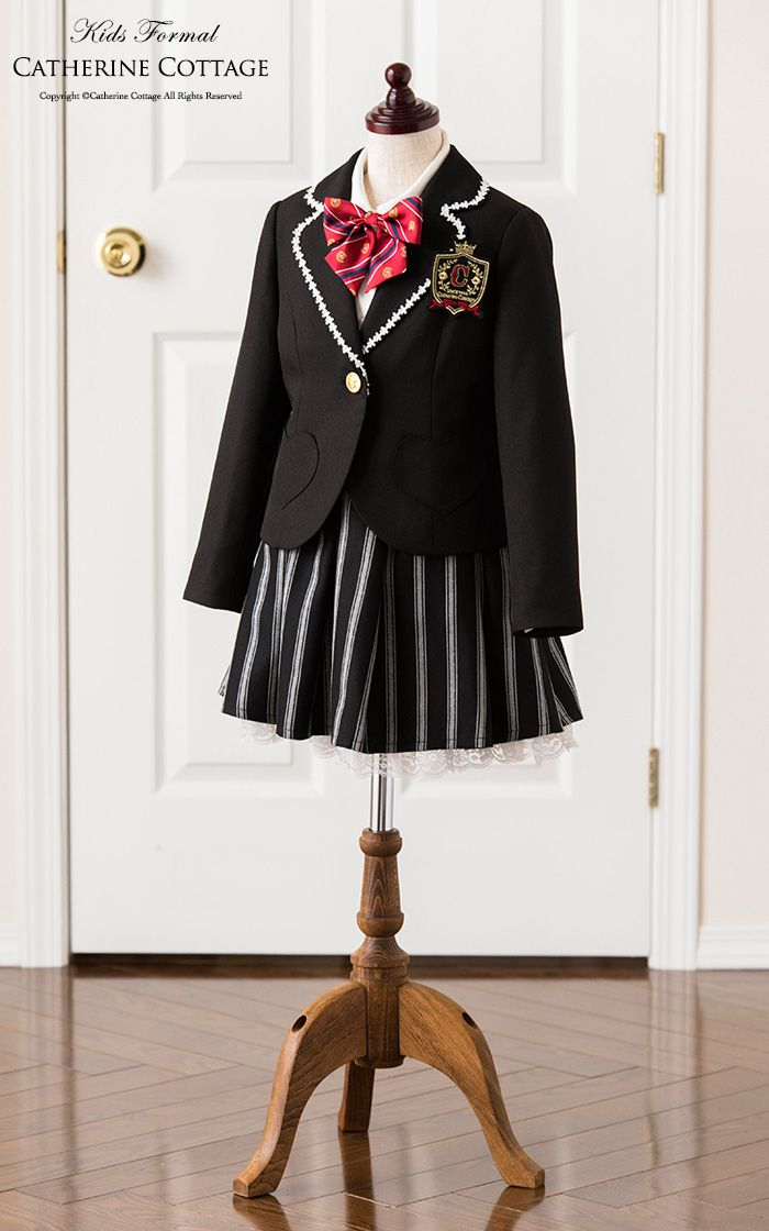 小学校 入学式 女の子  90847adb45f15