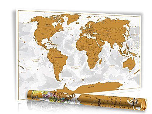 Rubbel Weltkarte Weltkarte Weltkarte Rubbeln Und Karten