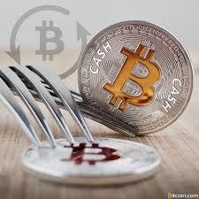 Talk and trade bitcoin 23 january