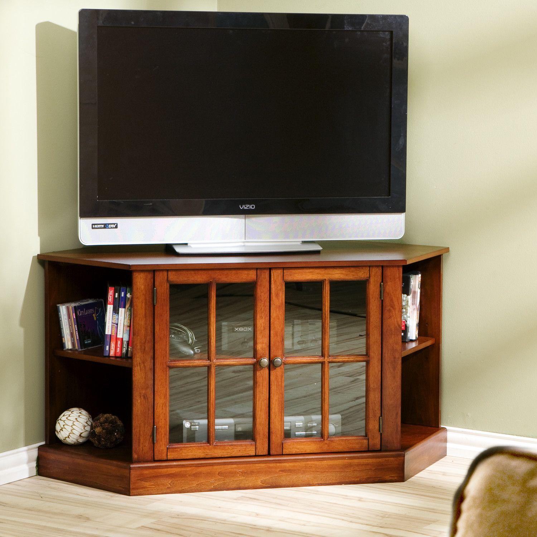 Superb Woodbridge Home Designs Woodard TV Stand