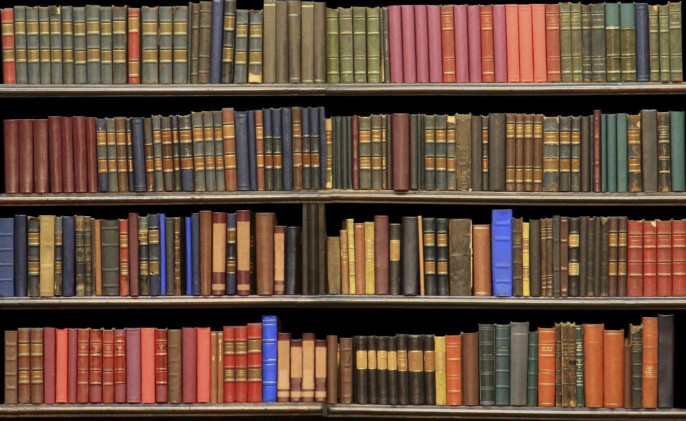 Books Backgrounds Image Wallpaper Zone Hari Kemerdekaan