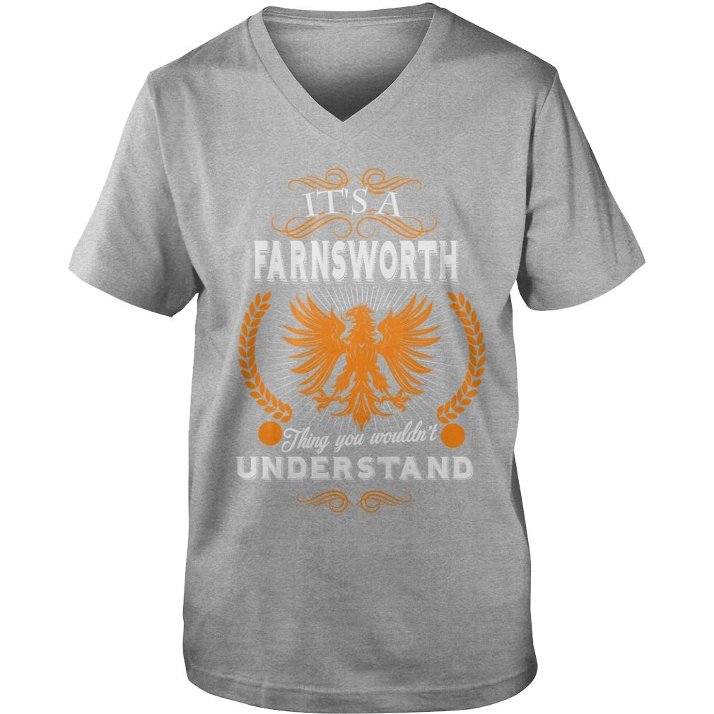 FARNSWORTH  FARNSWORTHYear  FARNSWORTHBirthday  FARNSWORTHHoodie #gift #ideas #Popular #Everything #Videos #Shop #Animals #pets #Architecture #Art #Cars #motorcycles #Celebrities #DIY #crafts #Design #Education #Entertainment #Food #drink #Gardening #Geek #Hair #beauty #Health #fitness #History #Holidays #events #Home decor #Humor #Illustrations #posters #Kids #parenting #Men #Outdoors #Photography #Products #Quotes #Science #nature #Sports #Tattoos #Technology #Travel #Weddings #Women