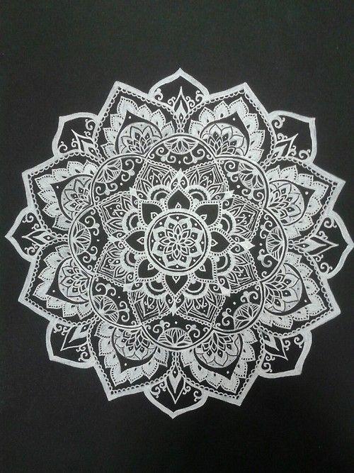 • drawing art Black and White sad hipster inspiration indie b&w Grunge creative Sketch not mine sharpie secretlyl0st •