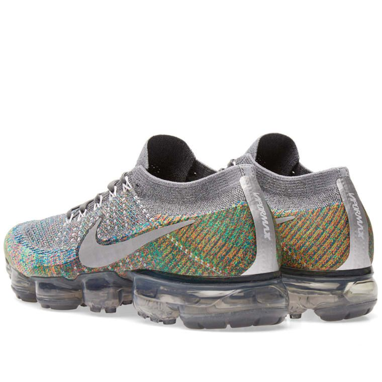 Nike Air VaporMax Flyknit in 2019  645e56e1f