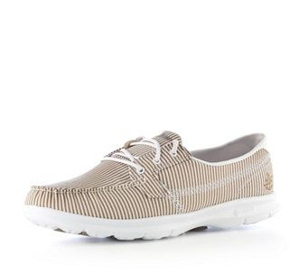 authentic quality lovely luster 100% authentic skechers boots qvc uk, Skechers Casual, Sport & Dress Shoes