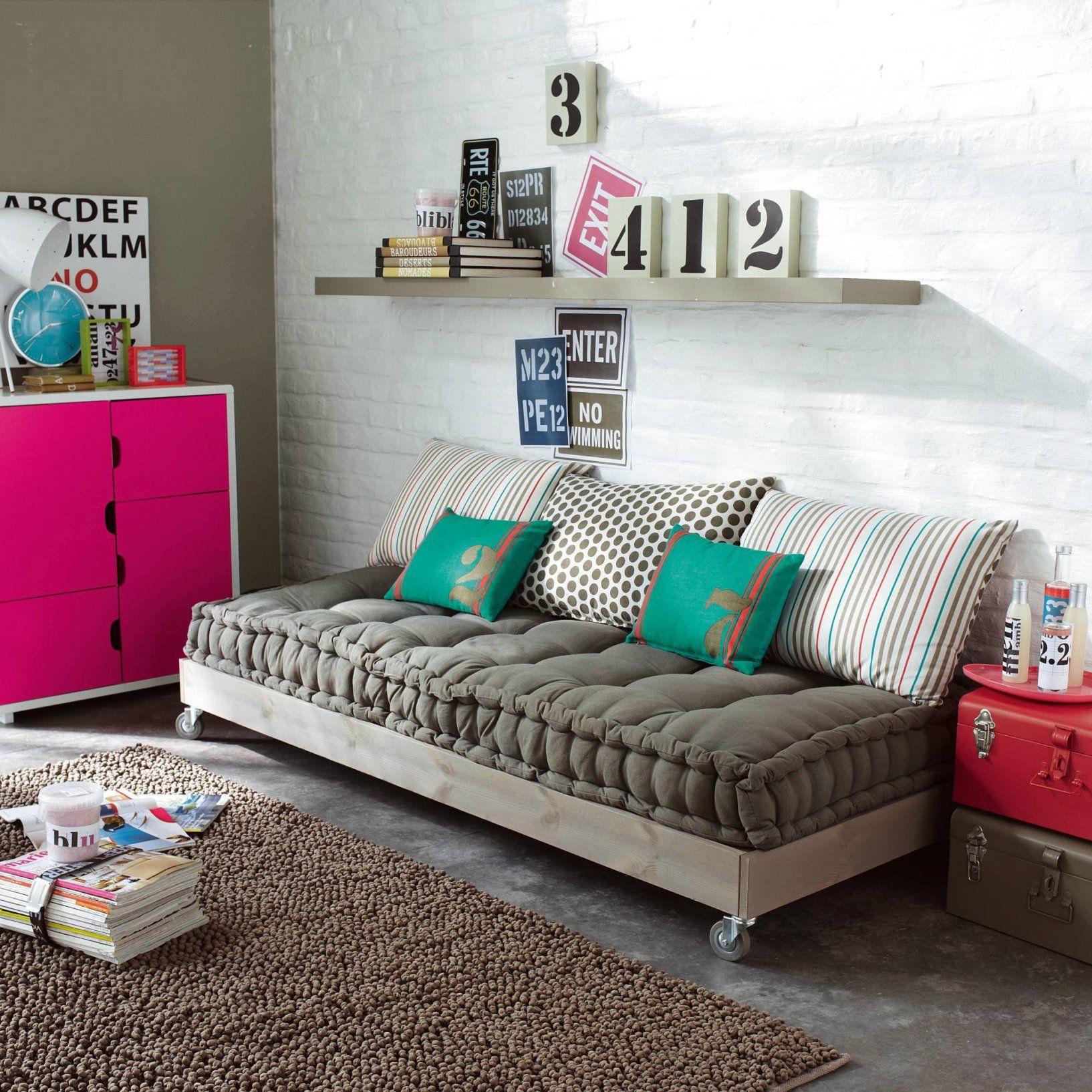 See Original Image Office Ideas Pinterest Canap S Id Es Pour La Maison Et Pour La Maison