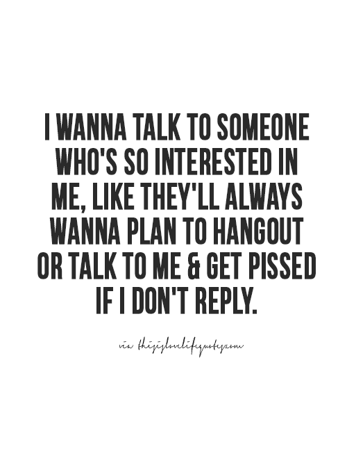 More Quotes Love Quotes Life Quotes Live Life Quote Moving On Quotes Awesome Life Quotes Visit Thisislov Meaningful Quotes Words Quotes Romantic Quotes