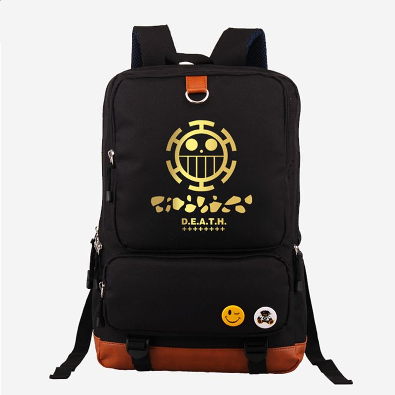 4c4e02c9eb9 Canvas Backpack, Women s Backpack, Black Backpack, School Backpacks,  Luggage Bags, Men s