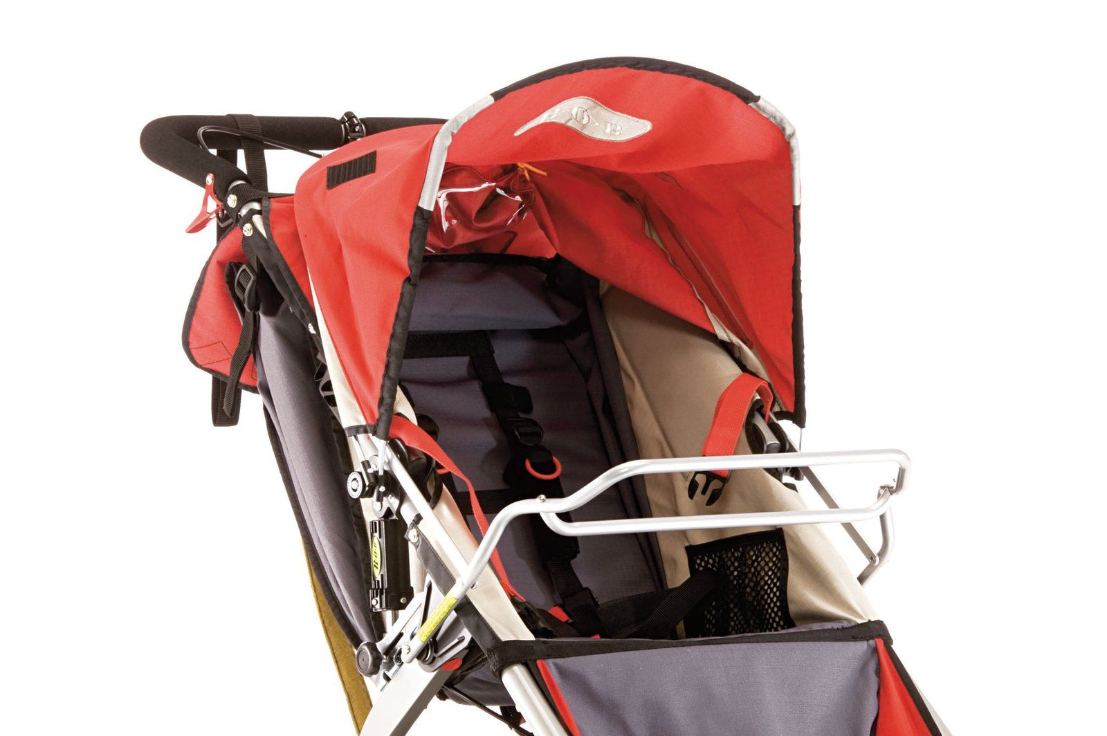 BOB Infant Car Seat Adaptor Baby car seats, Single
