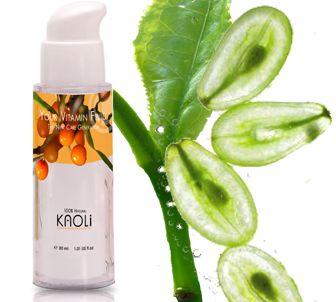 Ein perfektes Nachtfluid bevor die eigentliche Pflege aufgetragen wird.  Ein leichtes Vitaminfluid das für ein gepflegtes und geschmeidiges Hautgefühl sorgt. Individuell nach deinen Hautbedürfnissen kreiert, schützt und pflegt es deine Haut.