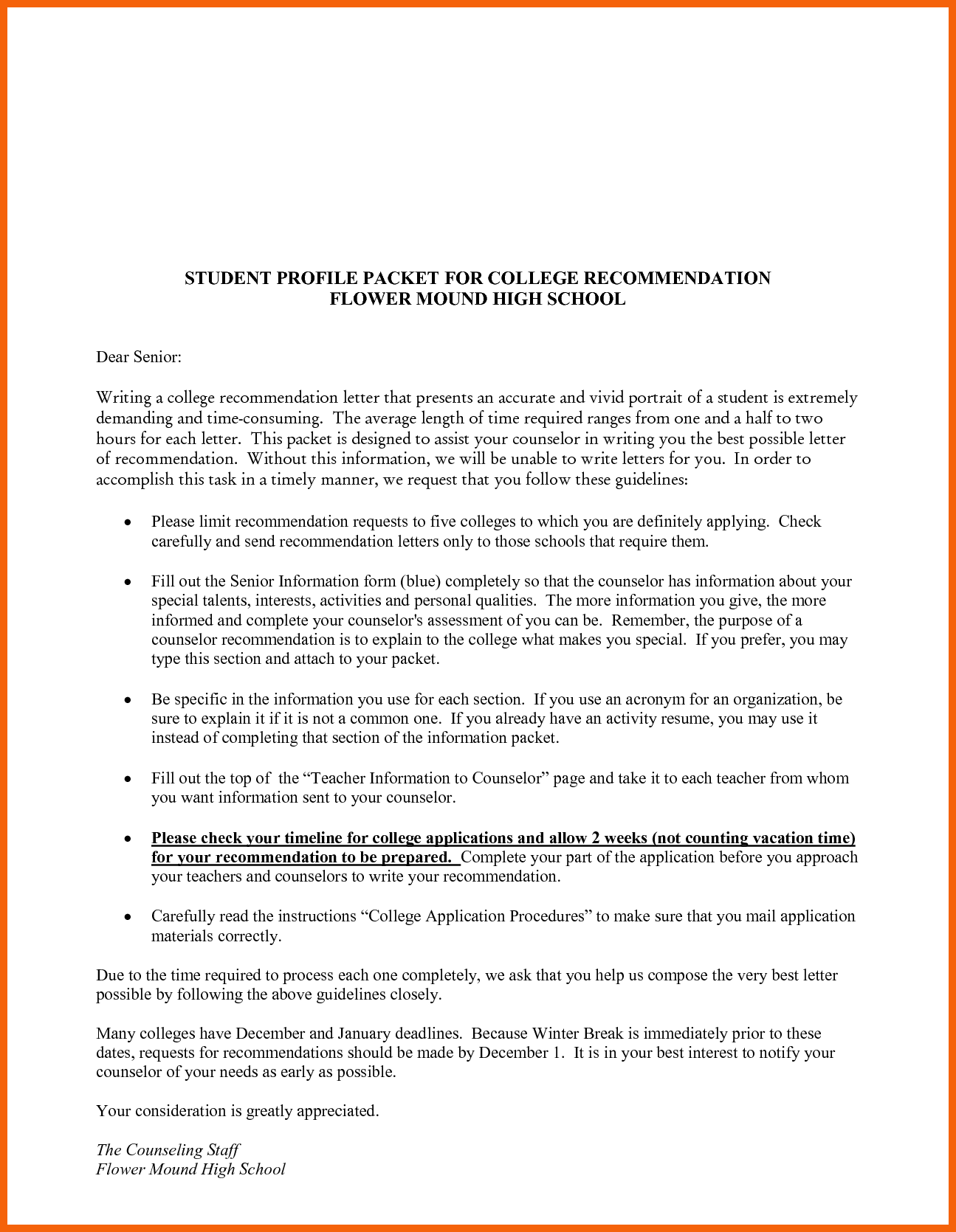 Recommendation Letter To Attend A Conference from i.pinimg.com