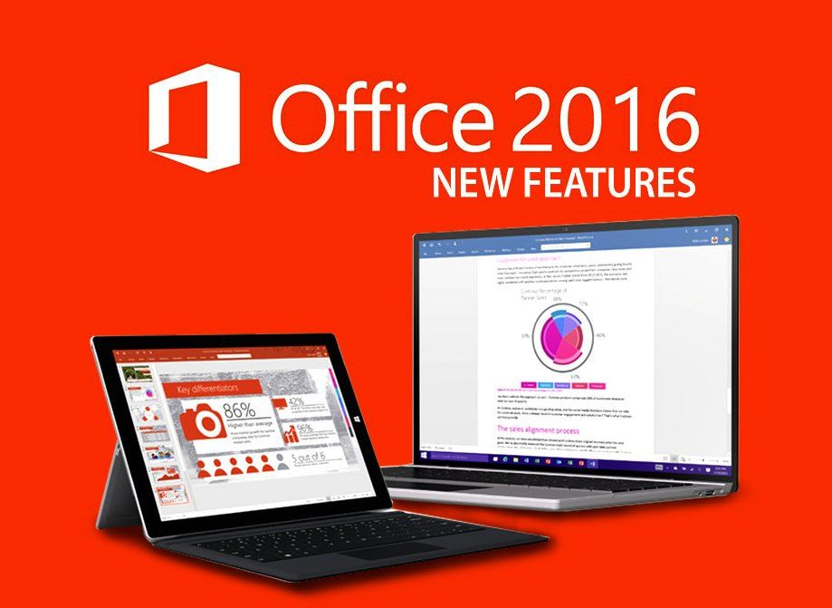 Download microsoft office powerpoint microsoft office