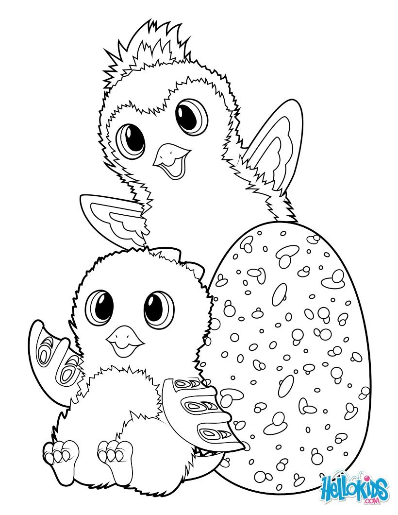 Color Online Online Coloring For Kids Free Online Coloring Tractor Coloring Pages